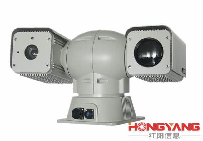 海域监控摄像机.jpg